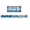 Oral B - Dentalcare