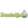 DentalJuce
