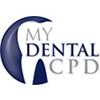 My Dental CPD