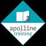 Apolline - Some free